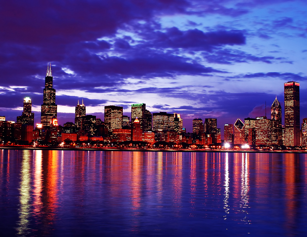 Security Training Concepts Greatest Affordable Chicago Security